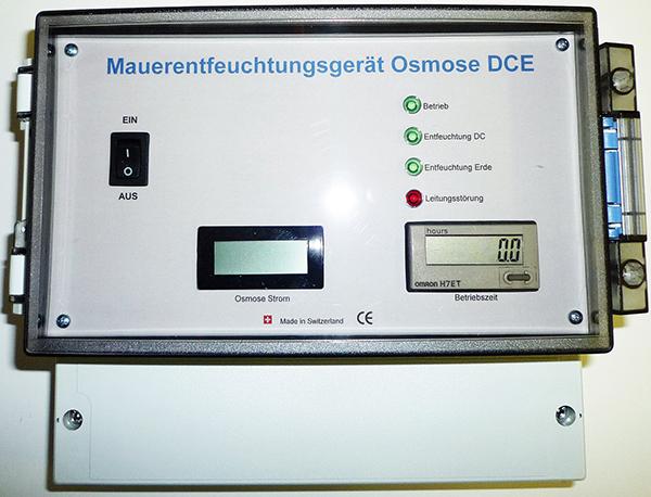 elektroosmose1
